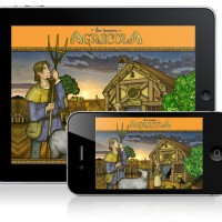 GU-VR-Agricola-iPad-en-iPhone-200x200.jp